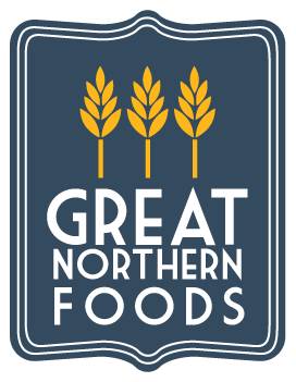 Great Northern Foods